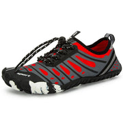 Men's Outdoor Sports Diving Beach Shoes