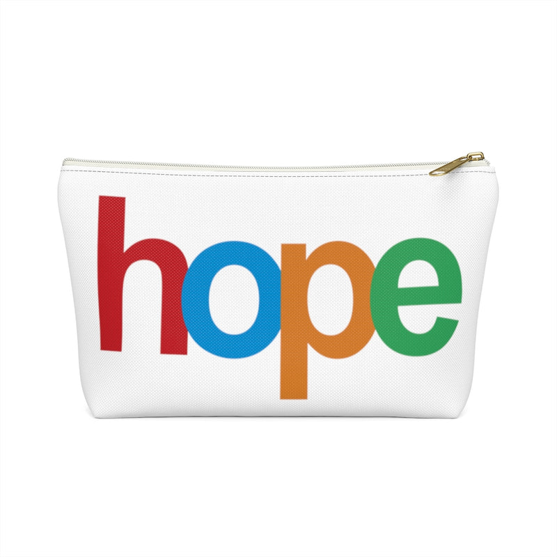 Hope Toiletry Bag