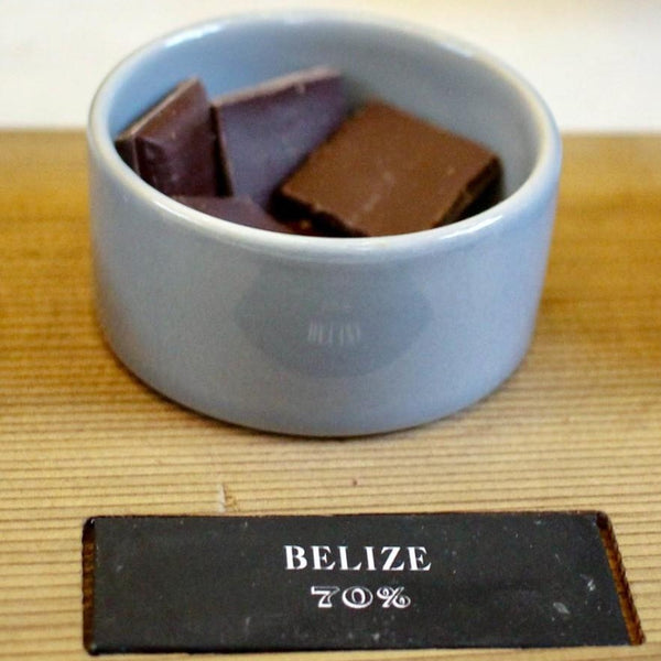 Chocolate Potion 70% / Delicious Aromatherapy CHOCOLATES