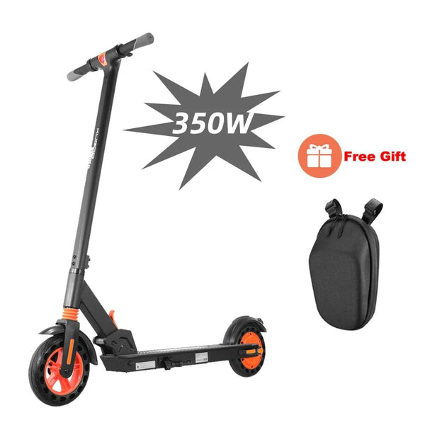 Folding Electric Adult Scooter