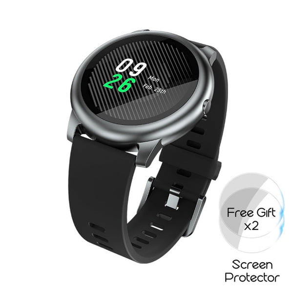 IP68 Waterproof iOS Android Sport Smart Watch