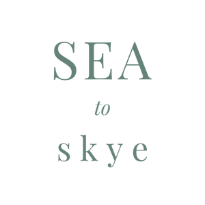 Sea to Skye