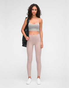 SHINBENE Classical 3.0 Buttery-soft Gym Yoga Legging
