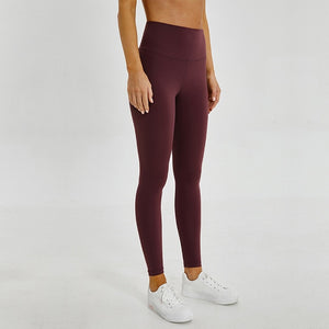 S2020 High Waist Yoga Legging - more colors available