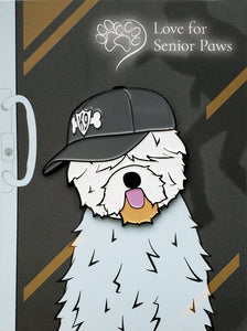 sheep-dog-protect-and-serve