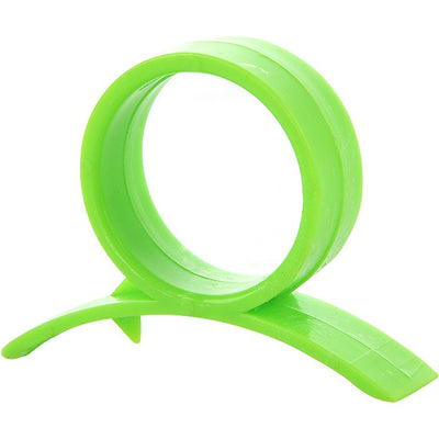Finger Type Open Peeler - gadgets4chef