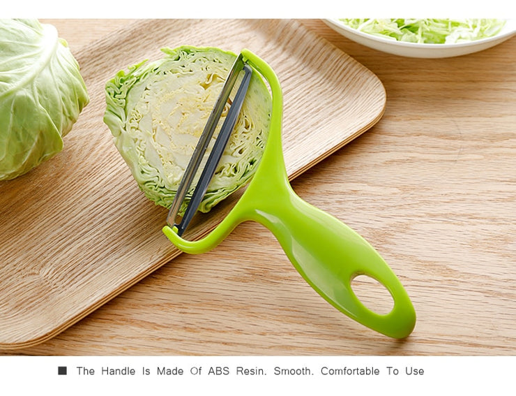 Fruit and Vegetable Peeler - gadgets4chef