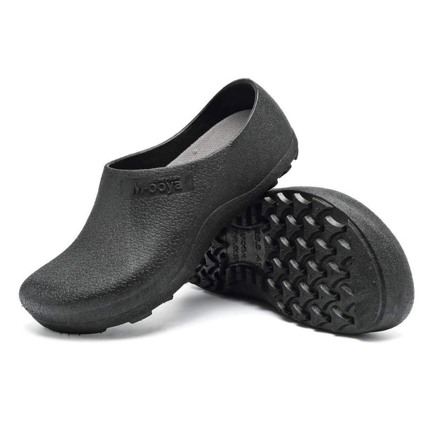 Non-slip Kitchen Cook Working Shoes - gadgets4chef