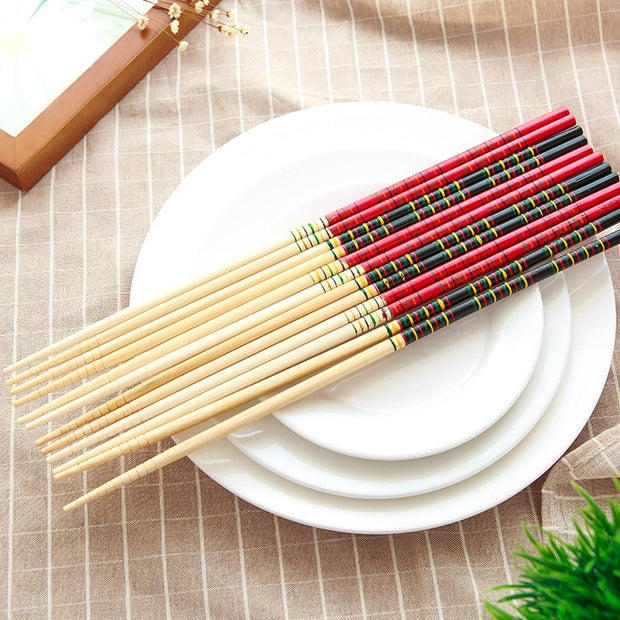 Super Long Chopsticks - gadgets4chef