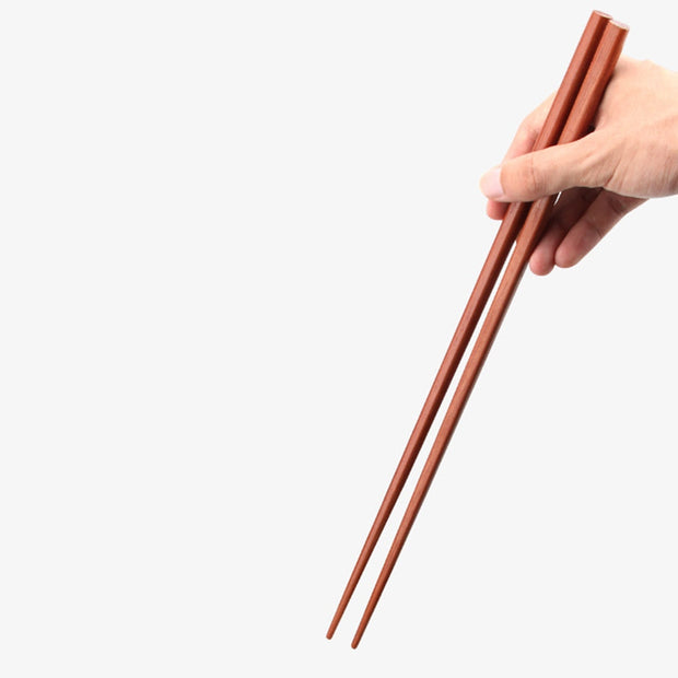 Handmade Chinese Style Chopsticks - gadgets4chef