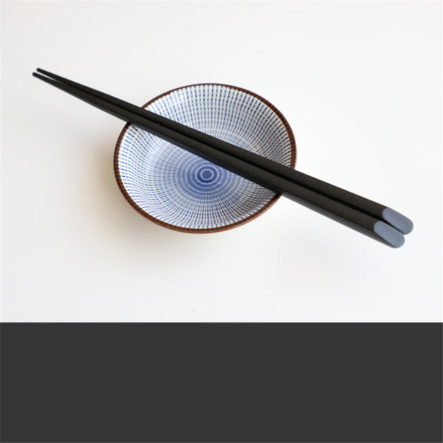 Non Slip Japanese Chopsticks - gadgets4chef