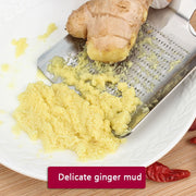 Multi-functional Grater - gadgets4chef