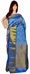 Wedding Wear Sarees