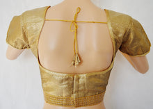 Ready made Stitched Blouse / Choli Top 40