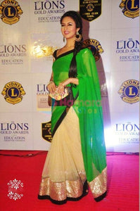 Wedding Partywear Designer Bollywood Saree