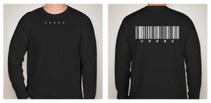 UNBND Long Sleeve