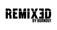 BurnoutRemixed