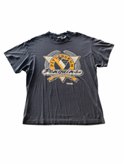 Vintage Pittsburgh Penguins Tee