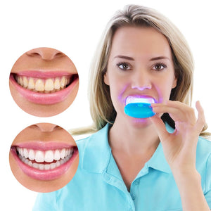 Shine™ Teeth Whitening Kit