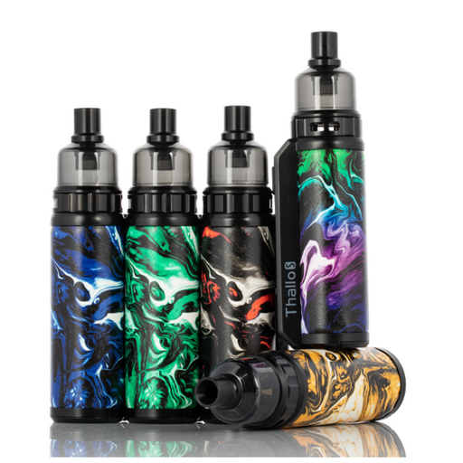 Kit Pod Thallo-S 100W SMOK (5957543755933)