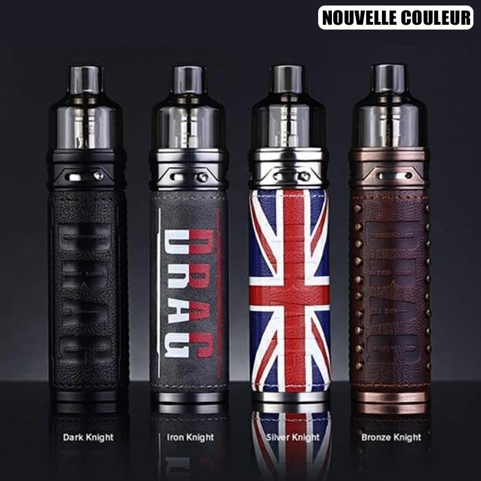 Kit Pod Drag X Voopoo (5156290658441) (5402329317533)