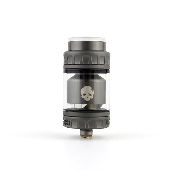 Atomiseur Blotto Mini RTA Dovpo (4429312393353) (5401402409117)