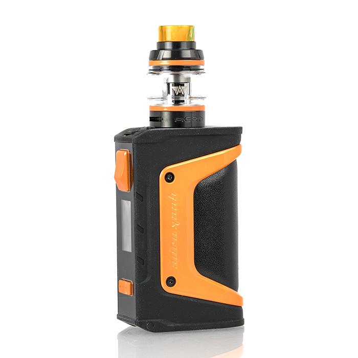 Kit Box Aegis Legend GeekVape (4423679869065) (5401145278621)