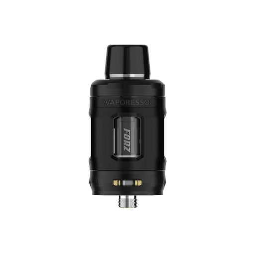 Clearomiseur FORZ Tank 25 Vaporesso (5242077216905) (5826881323165)