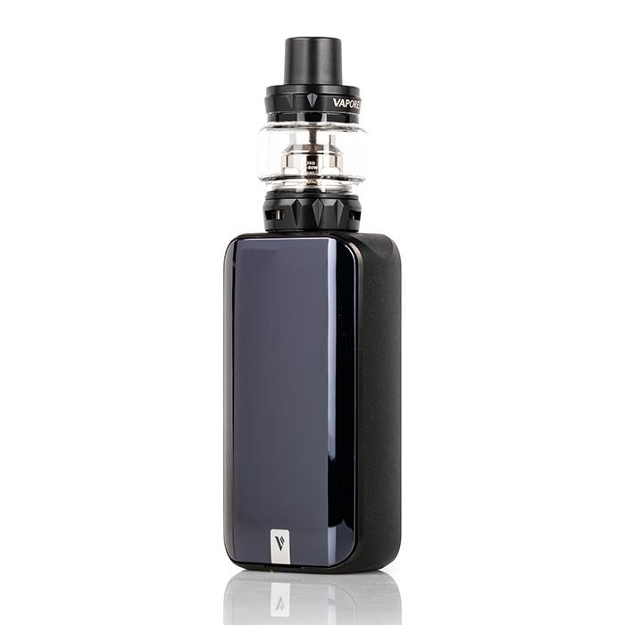 Kit LUXE S Vaporesso (4640815349897) (5401639780509)