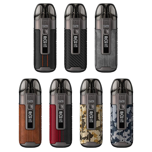 Kit Pod Argus Air VOOPOO (5205886304393) (5826832859293)