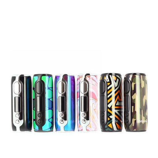 Box Istick RIM Eleaf (4657221501065) (5401675727005)