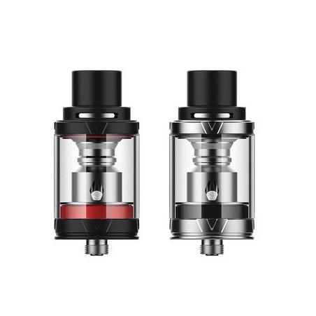 Clearomiseur Veco Plus Tank Vaporesso (4890768801929) (5401691717789)