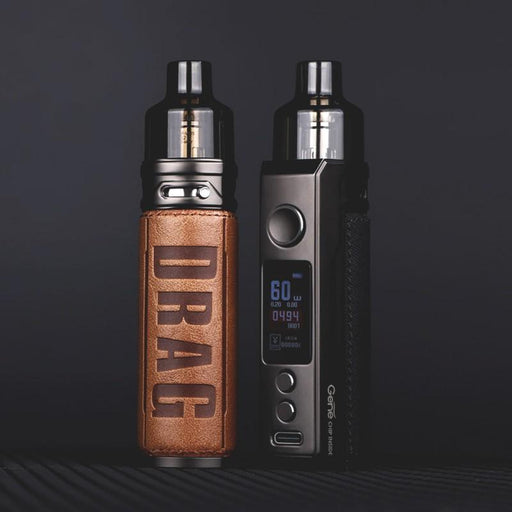 Kit Pod Drag S Voopoo (5131817975945) (5402238615709)