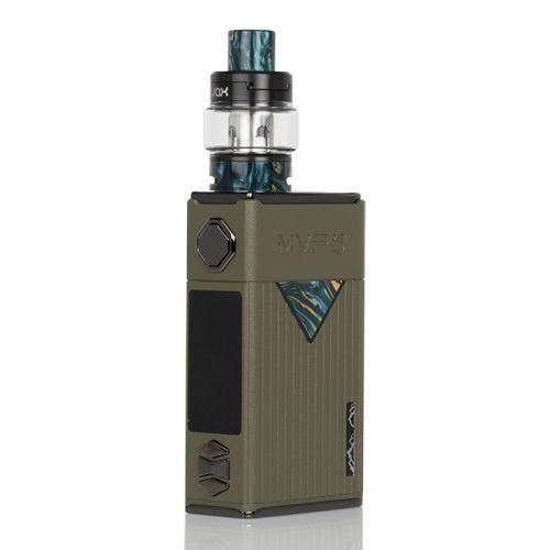 Kit MVP5 Ajax Innokin (5016889032841) (5401878397085)