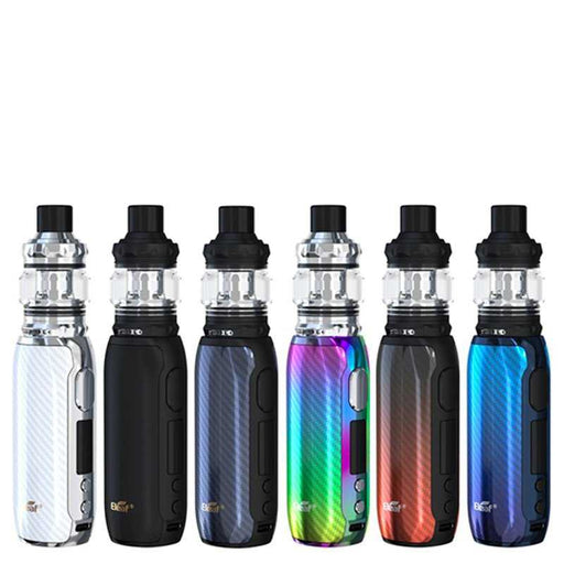 Kit iStick Rim C Eleaf (4948841627785) (5401751486621)