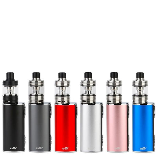 Kit iStick T80 Melo Eleaf (5181138305161) (5461348974749)