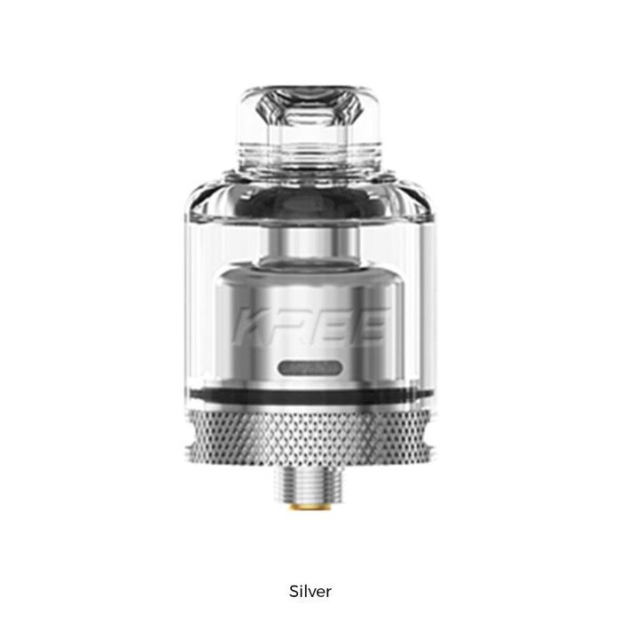 Atomiseur Kree 24 RTA Gas Mods (5196023333001) (5826817163421)