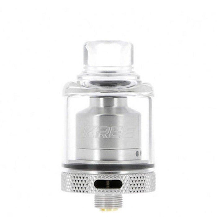 Atomiseur Reconstructible Kree RTA Gas Mods (4960452640905) (5401792151709)