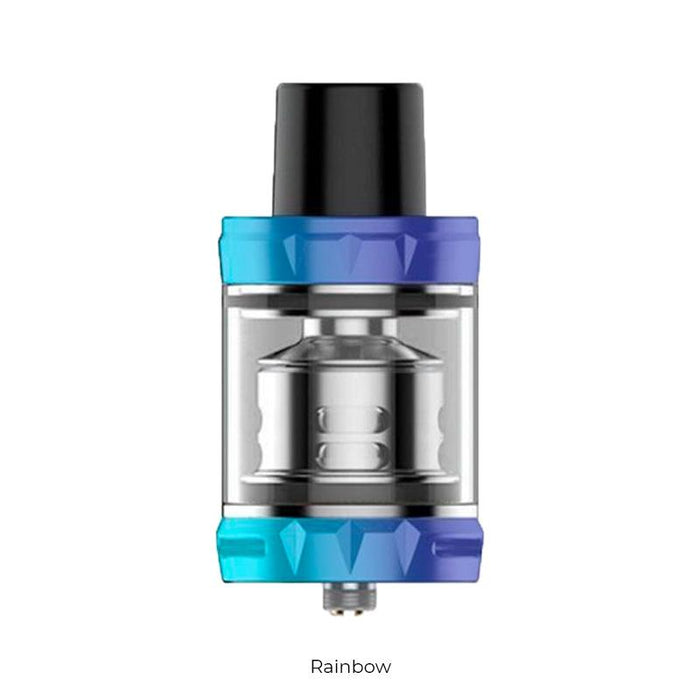 Clearomiseur SKRR S Mini Vaporesso (5202327109769) (5826827616413)