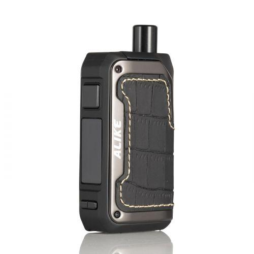 Kit Pod Alike SMOK (4948975812745) (5401756991645)