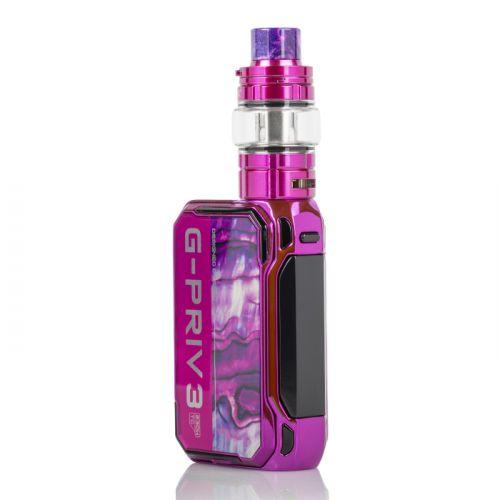 Kit G-PRIV 3 SMOK (4640705020041) (5401636995229)