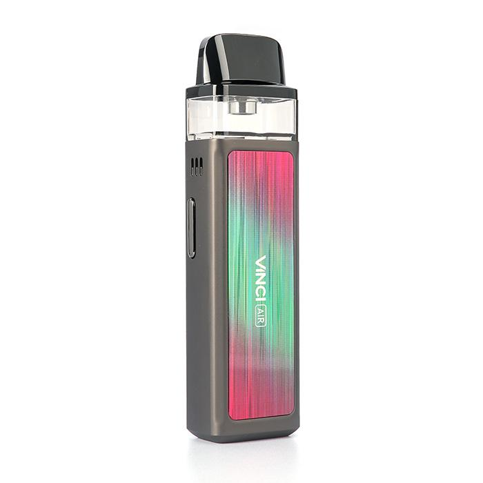 Kit Pod Vinci Air Voopoo (4949653618825) (5401764495517)
