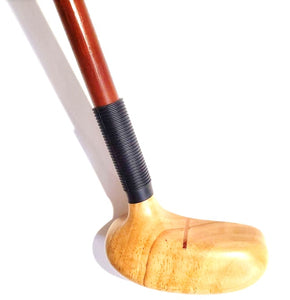 Standard Hickory Putters