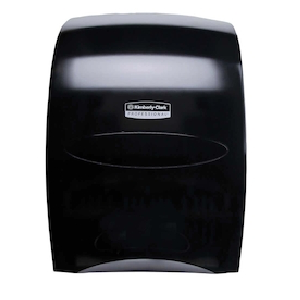 Roll Towel Dispenser