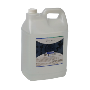 Spectrum Disinfectant 2/2.5 Gal