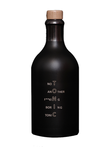 alkoholisches TONIC by ReGINerate - 500ml