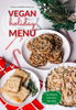 Vegan Holiday Menu by Vegan Power Official