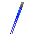 Luminous Creative Chop Sticks - RAPBLUE