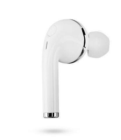Wireless Earbud Phone Headphones V2 - RAPBLUE