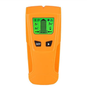 Stud Finder Wall Scanner - RAPBLUE
